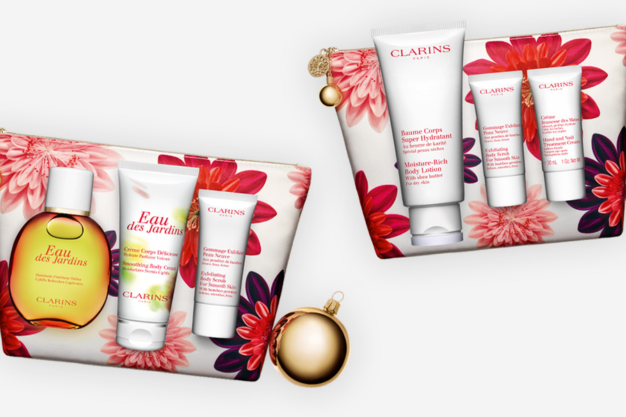clarins-gift-sets-900x600