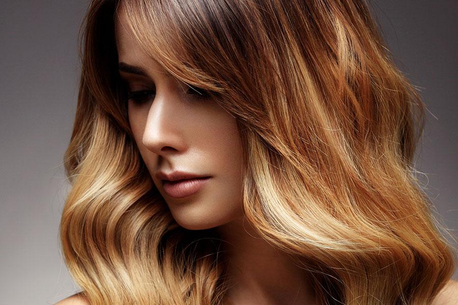 Hair Colour Expectations